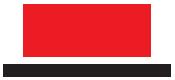 Actualiza Web Logo