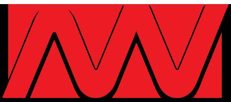 Actualiza Web Retina Logo