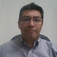 Marco Cartagena